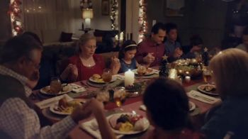 Publix Super Markets TV Spot, 'Family Magic' - Thumbnail 6
