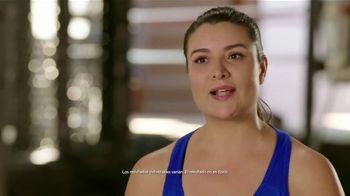 Copper Fit Energy Socks TV Spot, 'Rediseñadas' [Spanish] - Thumbnail 9