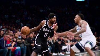 NBA League Pass TV Spot, 'Shout It: DIRECTV Offer for $29.99' Song by VideoHelper - Thumbnail 3