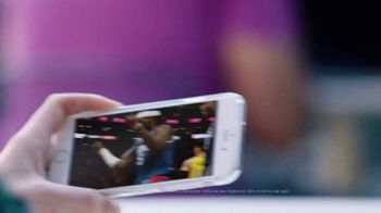 NBA League Pass TV Spot, 'Shout It: DIRECTV Offer for $29.99' Song by VideoHelper - Thumbnail 8