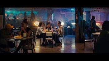 Sprint TV Spot, 'Roadside Bar Galaxy: Galaxy S10' con Prince Royce [Spanish]