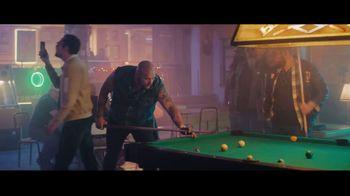 Sprint TV Spot, 'Roadside Bar Galaxy: Galaxy S10' con Prince Royce [Spanish] - Thumbnail 2