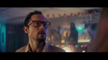 Sprint TV Spot, 'Roadside Bar Galaxy: Galaxy S10' con Prince Royce [Spanish] - Thumbnail 3