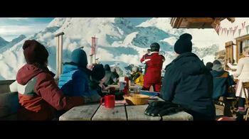 Downhill - Alternate Trailer 1