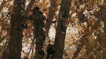 Hoyt Archery TV Spot, 'Alpha Series' - Thumbnail 1