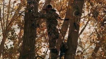 Hoyt Archery TV Spot, 'Alpha Series' - Thumbnail 2