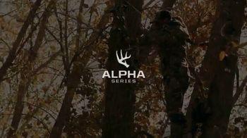 Hoyt Archery TV Spot, 'Alpha Series' - Thumbnail 4