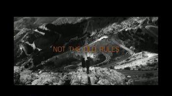 New Rules [T1] thumbnail