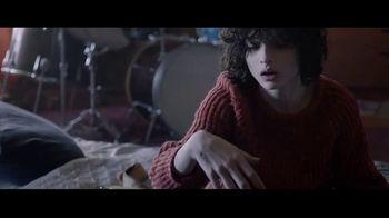 The Turning - Alternate Trailer 1