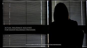 Franklin D. Azar & Associates, P.C. TV Spot, 'Deadline' - Thumbnail 1