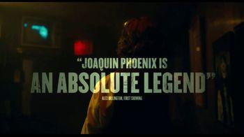 Joker - Alternate Trailer 88
