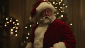 Mercedes-Benz Winter Event TV Spot, 'Viral Santa' [T2] - Thumbnail 2
