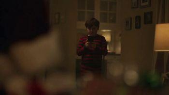 Mercedes-Benz Winter Event TV Spot, 'Viral Santa' [T2] - Thumbnail 3