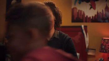 Rocket Mortgage TV Spot, 'More Than a Bear' Song by Bob Dylan - Thumbnail 10