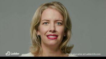 Ladder Financial Inc. TV Spot, 'Customer Testimonials'