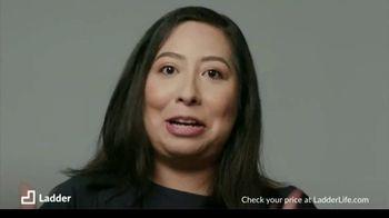 Ladder Financial Inc. TV Spot, 'Customer Testimonials' - Thumbnail 5
