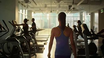 Peloton Digital TV Spot, 'Who Wants In' Song by Mark Ronson - Thumbnail 1