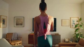 Peloton Digital TV Spot, 'Who Wants In' Song by Mark Ronson - Thumbnail 4
