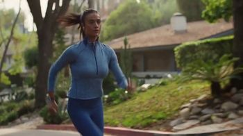 Peloton Digital TV Spot, 'Who Wants In' Song by Mark Ronson - Thumbnail 9