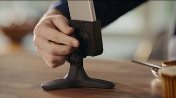 WeatherTech DeskFone TV Spot, 'Guy On the Go' - Thumbnail 2