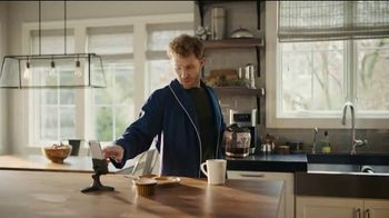 WeatherTech DeskFone TV Spot, 'Guy On the Go' - Thumbnail 3