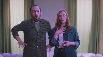 Roku TV Spot, 'Stream Big' - Thumbnail 2