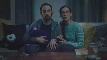 Roku TV Spot, 'Stream Big' - Thumbnail 5