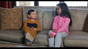 Franklin D. Azar & Associates, P.C. TV Spot, 'Even Kids Know' - Thumbnail 1