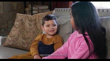 Franklin D. Azar & Associates, P.C. TV Spot, 'Even Kids Know' - Thumbnail 2