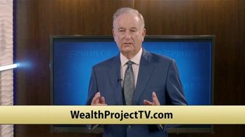 The Great American Wealth Project TV Spot, 'What It Takes to Get Wealthy' - 2 commercial airings