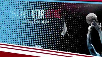 NBA TV Spot, '2020 All-Star Voting' - Thumbnail 4