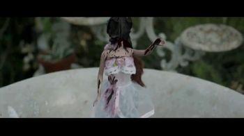 The Turning - Alternate Trailer 3