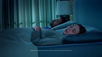 Sleep Number New Year's Special TV Spot, 'Adjust Your Comfort' Featuring Dak Prescott - Thumbnail 7