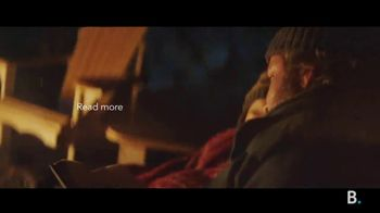 Booking.com TV Spot, 'Josh's Resolution' Song by Ben Dickey - Thumbnail 4