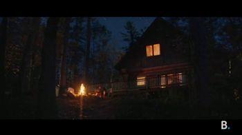 Booking.com TV Spot, 'Josh's Resolution' Song by Ben Dickey - Thumbnail 6