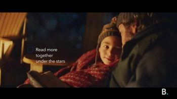 Booking.com TV Spot, 'Josh's Resolution' Song by Ben Dickey - 1848 commercial airings