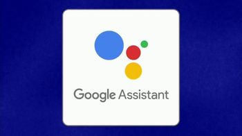 Google Assistant TV Spot, 'Jeopardy! Clue for You: Hey Google'