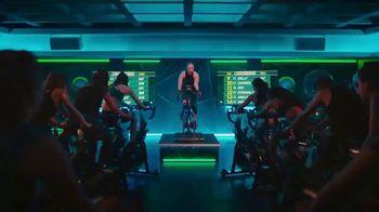 Planet Fitness TV Spot, 'Bike of Shame: $10 a Month' - Thumbnail 1