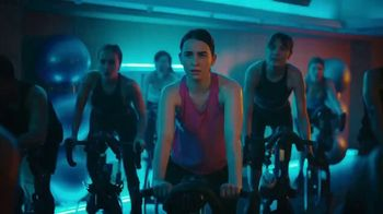 Planet Fitness TV Spot, \'Bike of Shame: $10 a Month\'