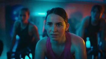 Planet Fitness TV Spot, 'Bike of Shame: $10 a Month' - Thumbnail 3