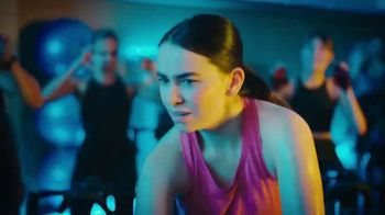 Planet Fitness TV Spot, 'Bike of Shame: $10 a Month' - Thumbnail 6