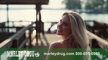 Marley Drug TV Spot, 'Generic Versions'