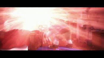 Onward - Alternate Trailer 2
