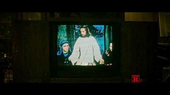 The Grudge - Alternate Trailer 18