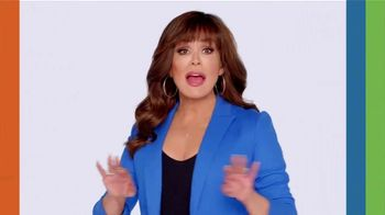 Nutrisystem Personal Plans TV Spot, 'Big Deal: BOGO' Featuring Marie Osmond - Thumbnail 2