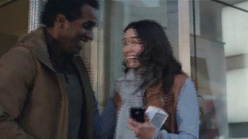 Nissan Year End Sales Event TV Spot, 'Black Friday' [T2] - Thumbnail 2