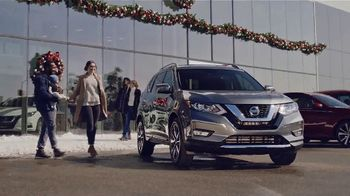 Nissan Year End Sales Event TV Spot, 'Black Friday' [T2] - Thumbnail 3