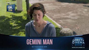 DIRECTV Cinema TV Spot, 'Gemini Man' - Thumbnail 6