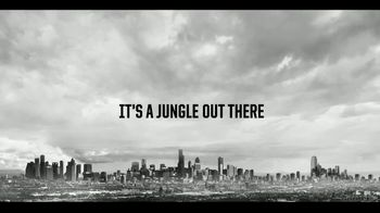 Springfield Armory Hellcat TV Spot, 'It's a Jungle Out There' - Thumbnail 1