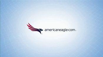 Americaneagle.com TV Spot, 'Driving Growth' - Thumbnail 10